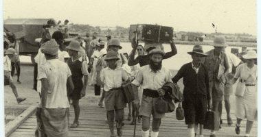 Hugo Pratt, le CICR et l'Ethiopie