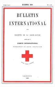 https://www.cambridge.org/core/journals/bulletin-international-des-societes-de-la-croix-rouge