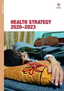 Health Strategy 2020-2023