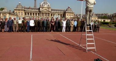 Forces armées : le CICR lance la 14ème édition de son atelier sur la conduite des hostilités