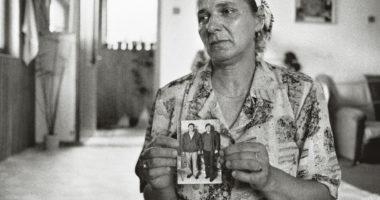 Srebrenica : l'histoire de Dzidza et de ses proches disparus