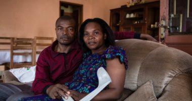 [Grand Format] Comme les autres, le quotidien des handicapés en République démocratique du Congo