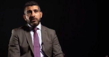Entretien avec Patrick Youssef, chef de la délégation du CICR en Irak