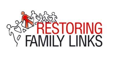 La route des migrants (2) – Rester groupé, en famille et donner des nouvelles