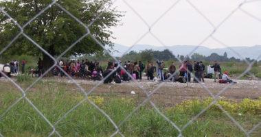 [Vidéo] Route des migrants (3/4) :  Adapter l'aide humanitaire en permanence