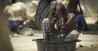 Eau ↔︎ hygiène, un cercle vertueux mais fragile
