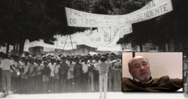 Une histoire d'Humanité – 16 – «Opération Timor» en 1975