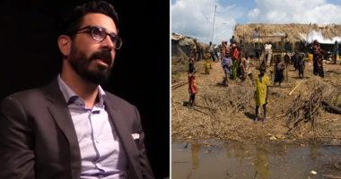 Somalie : une situation humanitaire toujours aussi dramatique