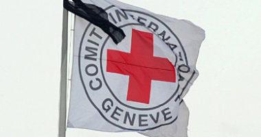 Afghanistan : Une physiothérapeute du CICR tuée par balle.