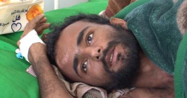 Urgences au Yémen : paroles de victimes, paroles de soignants