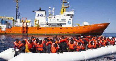 «Les migrants ne savent pas nager» primé par le CICR au Festival de Télévision de Monte-Carlo