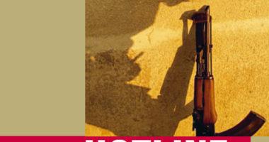 Depuis plus de 30 ans, une hotline du CICR au service des journalistes en mission périlleuse.