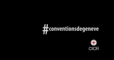 Conventions de Genève : 72 bougies mais toujours autant d'ombres