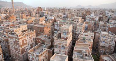 Yémen : la ville de Zabid, joyau de l'architecture islamique, menacée par les combats