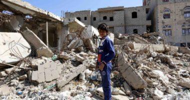 Yémen : le CICR déplore des pertes civiles dans les récentes frappes aériennes à Sanaa