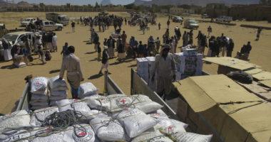 Yémen : incidents de sécurité et menaces contraignent le CICR à transférer 71 de ses personnels hors du pays