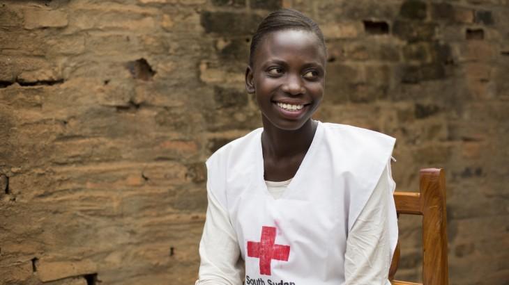 Une formation en ligne sur le travail de protection à destination des acteurs humanitaires