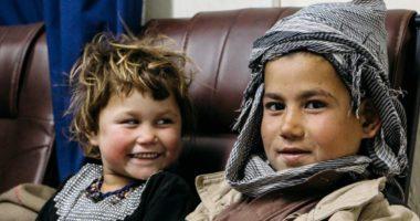 Afghanistan : ils retrouvent leur fils vivant après deux ans sans nouvelles