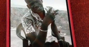 Migration et rétablissement des liens familiaux : La Croix-Rouge Française particulièrement mobilisée