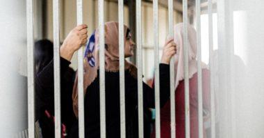 Israël et Territoires occupés : en 50 ans, le CICR a organisé 3,5 millions de visites entre détenus et leurs familles