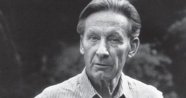 Hommage à Jean Mohr, photographe de la condition humaine (dans les conflits armés), mort à 93 ans