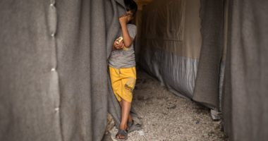 Marrakech : Adopter le pacte mondial sur les migrations, une question de sécurité et de dignité
