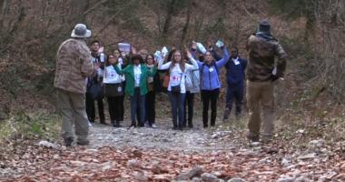 Concours Pictet : cette année le printemps du droit international humanitaire sera alsacien