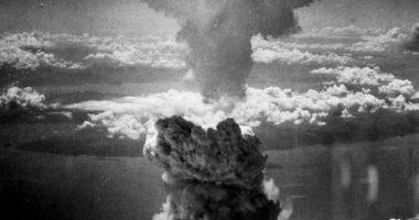 Abolir l'arme nucléaire : le rêve peut se faire réalité…