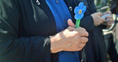 Caucase : La fin de l'incertitude pour 23 familles de portés disparus