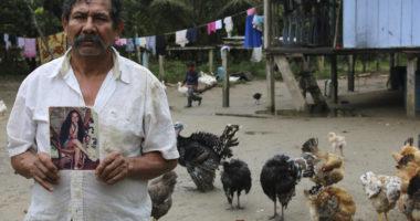 Colombie : « À Tumaco, l'après-guerre se révèle plus difficile à vivre que le conflit lui-même »