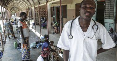Burkina Faso : l'accès aux soins de santé de plus en plus fragilisé
