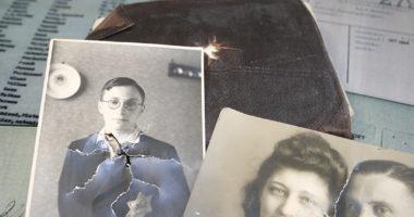 Les familles des victimes des crimes nazis toujours en quête de réponses