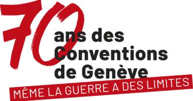 Conventions de Genève : le monde serait pire sans elles…