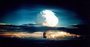 La moitié des 20-35 ans considère probable une 3ème guerre mondiale