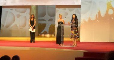«Yémen : les enfants et la guerre» primé par le CICR au Festival de Télévision de Monte-Carlo.