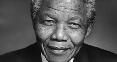 Quand le CICR visitait Mandela en prison