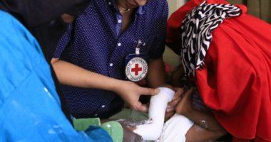 CICR au Soudan : une année 2019 tout azimuth pour assister les populations