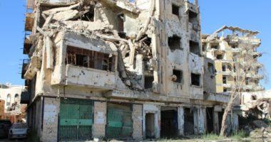 Libye : les civils paient un tribut toujours plus lourd