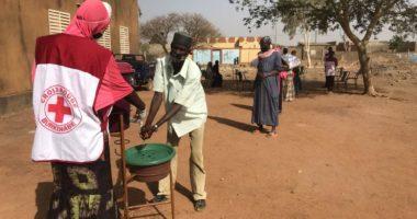Covid-19 : agir de toute urgence pour protéger les populations dans les zones de conflit