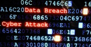Le droit international interdit les cyberattaques contre les hôpitaux, en tout temps et en toute circonstance