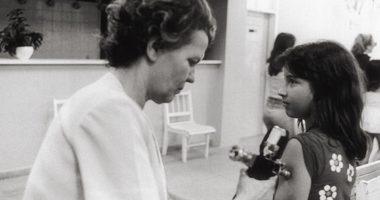 L'épopée Mérieux / Lapeyssonnie pour la vaccination «coup de poing» contre la méningite au Brésil en 1974