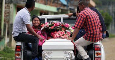 Vivre sans peur en Colombie, un espoir vain ?