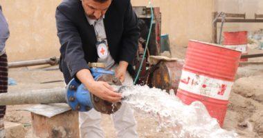 Yémen : guerre, insécurité alimentaire, inondations, choléra et maintenant coronavirus
