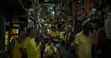 Gérer des maladies contagieuses en prison : l'exemple de la tuberculose aux Philippines