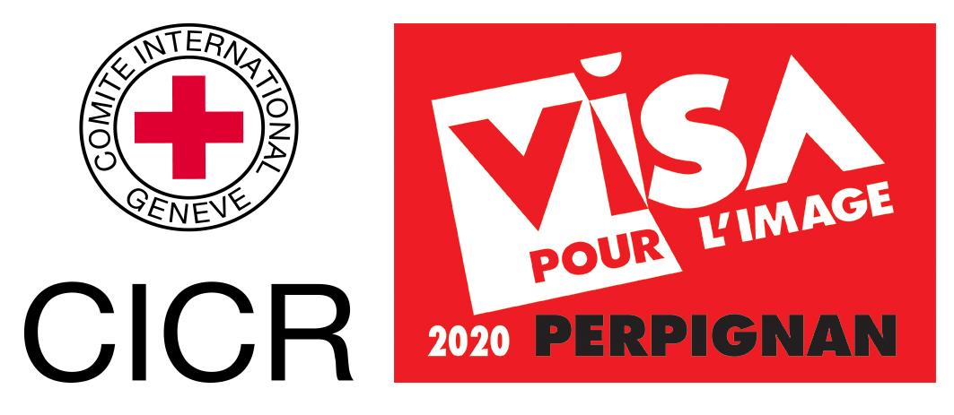 Photojournalisme : Visa d'Or Humanitaire du CICR, 10ème édition !