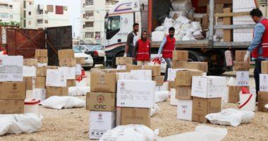 Coronavirus sous les bombes : la double peine des Libyens