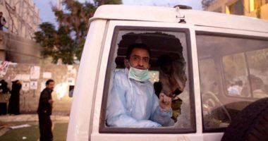 Dix ans de mobilisation en faveur des «soins de santé en danger»