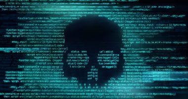 Cybersécurité : on n'attaque pas un hôpital fusse avec un virus informatique