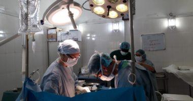 Témoignage : être infirmière dans un pays en guerre en temps de Covid-19