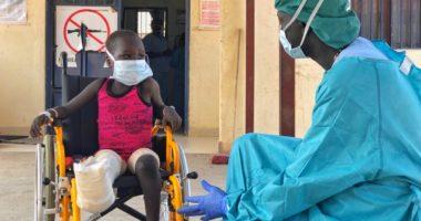 Violences cumulées au Covid-19 au Soudan du Sud : l'humanitaire impuissant